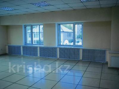 Здание, площадью 1100 м², Барнаульская 2 — Чкалова за 520 млн 〒 в Павлодаре — фото 19
