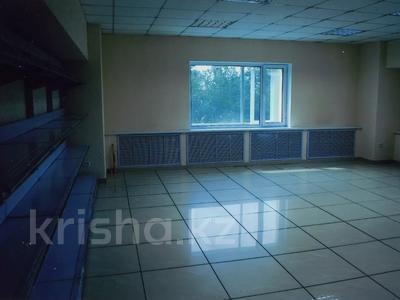 Здание, площадью 1100 м², Барнаульская 2 — Чкалова за 520 млн 〒 в Павлодаре — фото 22