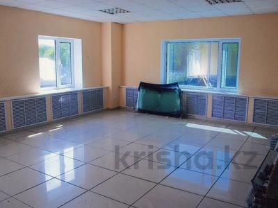 Здание, площадью 1100 м², Барнаульская 2 — Чкалова за 520 млн 〒 в Павлодаре — фото 23
