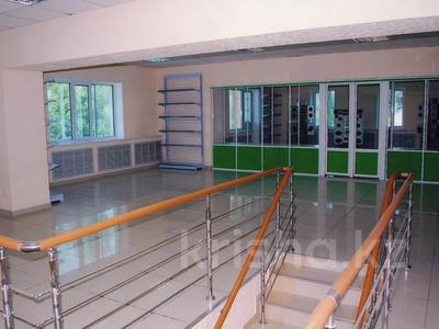 Здание, площадью 1100 м², Барнаульская 2 — Чкалова за 520 млн 〒 в Павлодаре — фото 14