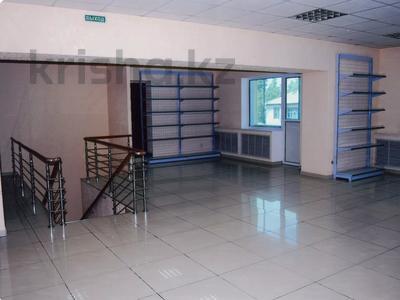 Здание, площадью 1100 м², Барнаульская 2 — Чкалова за 520 млн 〒 в Павлодаре — фото 15