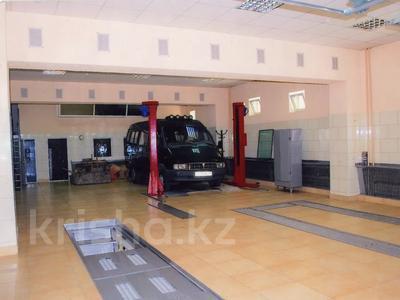 Здание, площадью 1100 м², Барнаульская 2 — Чкалова за 520 млн 〒 в Павлодаре — фото 7