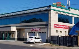 Здание, площадью 1100 м², Барнаульская 2 — Чкалова за 320 млн 〒 в Павлодаре