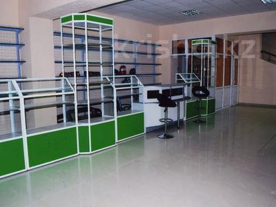 Здание, площадью 1100 м², Барнаульская 2 — Чкалова за 520 млн 〒 в Павлодаре — фото 10