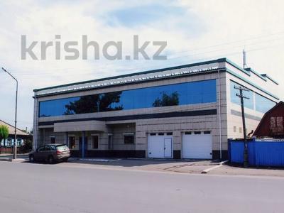 Здание, площадью 1100 м², Барнаульская 2 — Чкалова за 520 млн 〒 в Павлодаре