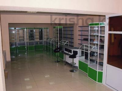 Здание, площадью 1100 м², Барнаульская 2 — Чкалова за 520 млн 〒 в Павлодаре — фото 12