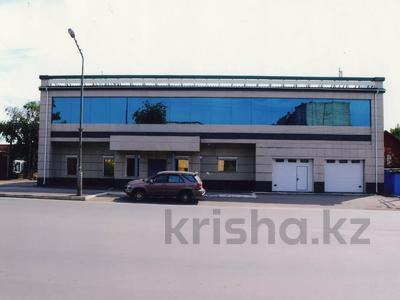 Здание, площадью 1100 м², Барнаульская 2 — Чкалова за 520 млн 〒 в Павлодаре — фото 2