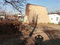 4-комнатный дом, 80 м², 8 сот., Абая 10 за 14.9 млн 〒 в Алматы, Наурызбайский р-н