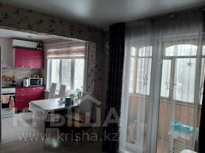 2-комнатная квартира, 50 м², 4/5 этаж, Бажова 333\2 за 13.5 млн 〒 в Усть-Каменогорске