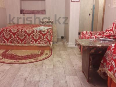 1-комнатная квартира, 50 м², 3 этаж посуточно, 5-й мкр 1 за 4 000 〒 в Актау, 5-й мкр