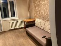 3-комнатная квартира, 80 м², 2/9 этаж на длительный срок, Бозтаева 40 — Кустанайская за 100 000 〒 в Семее