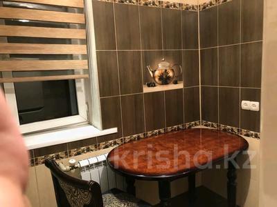 2-комнатная квартира, 48 м², 4/5 этаж помесячно, Абылай хана 34 — Маметова за 160 000 〒 в Алматы, Алмалинский р-н