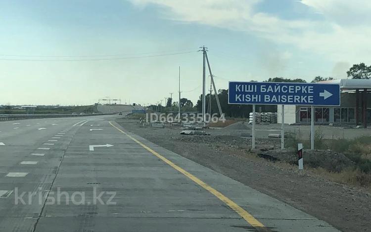Участок 50 соток, Новая Кульджинка за 30 млн 〒 в