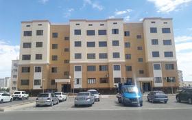 4-комнатная квартира, 135 м², 1/5 этаж, 32Б мкр 6 за 35 млн 〒 в Актау, 32Б мкр