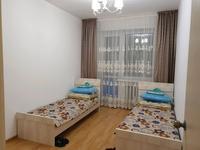 3 комнаты, 12.13 м²