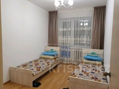 3 комнаты, 12.13 м², Алихана Бокейханова 21 — Мангилик ел за 30 000 〒 в Нур-Султане (Астана), Есиль р-н