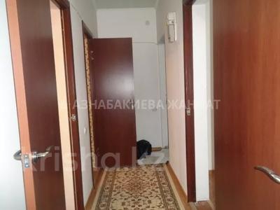 3-комнатная квартира, 69 м², 2/2 этаж, Щербакова — Пугачева за 18 млн 〒 в Алматы, Турксибский р-н — фото 10