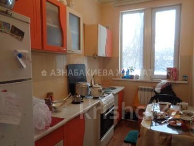 3-комнатная квартира, 69 м², 2/2 этаж, Щербакова — Пугачева за 18 млн 〒 в Алматы, Турксибский р-н — фото 2