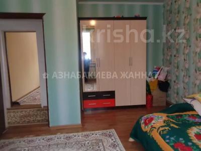 3-комнатная квартира, 69 м², 2/2 этаж, Щербакова — Пугачева за 18 млн 〒 в Алматы, Турксибский р-н — фото 5