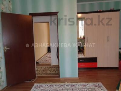 3-комнатная квартира, 69 м², 2/2 этаж, Щербакова — Пугачева за 18 млн 〒 в Алматы, Турксибский р-н — фото 6