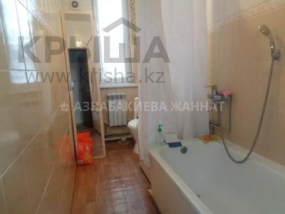 3-комнатная квартира, 69 м², 2/2 этаж, Щербакова — Пугачева за 18 млн 〒 в Алматы, Турксибский р-н — фото 8