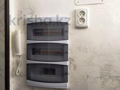 3-комнатная квартира, 63 м², 4/4 этаж, проспект Суюнбая 263/9 — Элеваторская за 23 млн 〒 в Алматы, Турксибский р-н