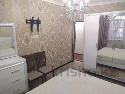 3-комнатная квартира, 63 м², 4/4 этаж, проспект Суюнбая 263/9 — Элеваторская за 23 млн 〒 в Алматы, Турксибский р-н — фото 13