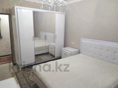 3-комнатная квартира, 63 м², 4/4 этаж, проспект Суюнбая 263/9 — Элеваторская за 23 млн 〒 в Алматы, Турксибский р-н — фото 15