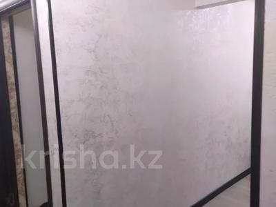 3-комнатная квартира, 63 м², 4/4 этаж, проспект Суюнбая 263/9 — Элеваторская за 23 млн 〒 в Алматы, Турксибский р-н — фото 17