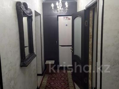 3-комнатная квартира, 63 м², 4/4 этаж, проспект Суюнбая 263/9 — Элеваторская за 23 млн 〒 в Алматы, Турксибский р-н — фото 18