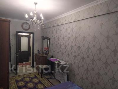 3-комнатная квартира, 63 м², 4/4 этаж, проспект Суюнбая 263/9 — Элеваторская за 23 млн 〒 в Алматы, Турксибский р-н — фото 5
