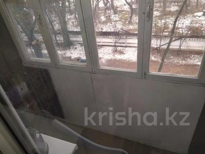 3-комнатная квартира, 63 м², 4/4 этаж, проспект Суюнбая 263/9 — Элеваторская за 23 млн 〒 в Алматы, Турксибский р-н — фото 6
