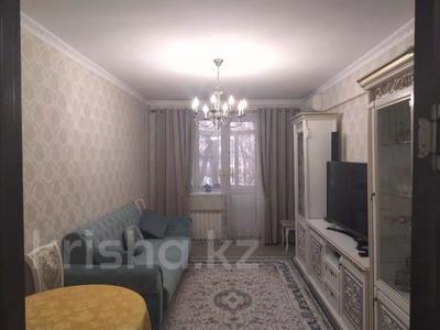 3-комнатная квартира, 63 м², 4/4 этаж, проспект Суюнбая 263/9 — Элеваторская за 23 млн 〒 в Алматы, Турксибский р-н — фото 8