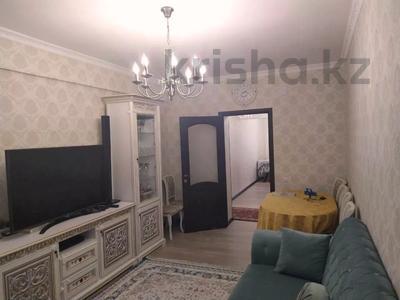 3-комнатная квартира, 63 м², 4/4 этаж, проспект Суюнбая 263/9 — Элеваторская за 23 млн 〒 в Алматы, Турксибский р-н — фото 9