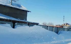 6-комнатный дом, 200 м², 6 сот., мкр Михайловка , Халиулина 29 за 16.5 млн 〒 в Караганде, Казыбек би р-н
