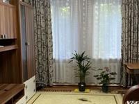 2-комнатная квартира, 45 м², 1/2 этаж помесячно