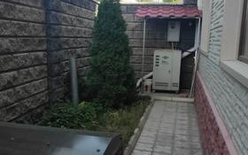 6-комнатный дом, 200 м², 8 сот., Умралиева (Ленина) — Канкурова за ~ 60 млн 〒 в Каскелене