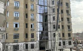 2-комнатная квартира, 107.62 м², 7/9 этаж, Сейфуллина 5В за ~ 34.4 млн 〒 в Атырау