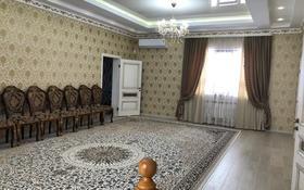 5-комнатный дом, 260 м², 8 сот., мкр Мадениет, Мкр Мадениет за 55 млн 〒 в Алматы, Алатауский р-н