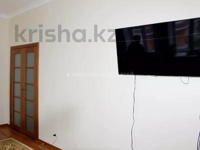 2-комнатная квартира, 61 м², 2/4 этаж, 219-й переулок 6 — Улы Дала за ~ 32.8 млн 〒 в Нур-Султане (Астана), Есильский р-н — фото 12