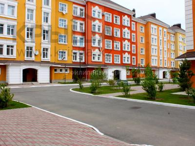 2-комнатная квартира, 61 м², 2/4 этаж, 219-й переулок 6 — Улы Дала за ~ 32.8 млн 〒 в Нур-Султане (Астана), Есильский р-н — фото 4