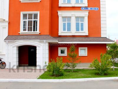 2-комнатная квартира, 61 м², 2/4 этаж, 219-й переулок 6 — Улы Дала за ~ 32.8 млн 〒 в Нур-Султане (Астана), Есильский р-н — фото 6