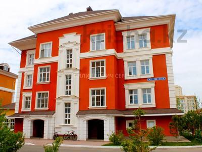 2-комнатная квартира, 61 м², 2/4 этаж, 219-й переулок 6 — Улы Дала за ~ 32.8 млн 〒 в Нур-Султане (Астана), Есильский р-н — фото 2