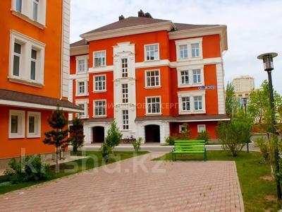 2-комнатная квартира, 61 м², 2/4 этаж, 219-й переулок 6 — Улы Дала за ~ 32.8 млн 〒 в Нур-Султане (Астана), Есильский р-н — фото 3