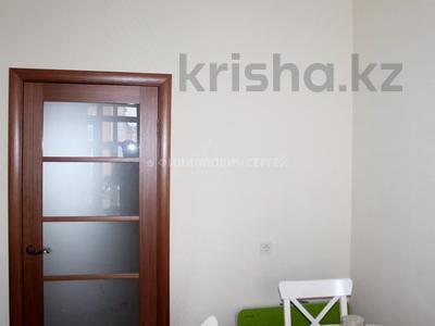 2-комнатная квартира, 61 м², 2/4 этаж, 219-й переулок 6 — Улы Дала за ~ 32.8 млн 〒 в Нур-Султане (Астана), Есильский р-н — фото 18