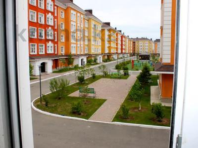 2-комнатная квартира, 61 м², 2/4 этаж, 219-й переулок 6 — Улы Дала за ~ 32.8 млн 〒 в Нур-Султане (Астана), Есильский р-н — фото 19