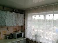 6-комнатный дом, 100 м², 30 сот., Индустриальная улица 7 за 5 млн 〒 в Сарани
