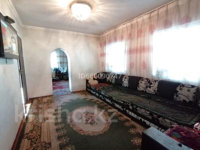 6-комнатный дом, 112 м², 6 сот., Кеңдала ауылы 18 за 8.7 млн 〒 в Талгаре — фото 8