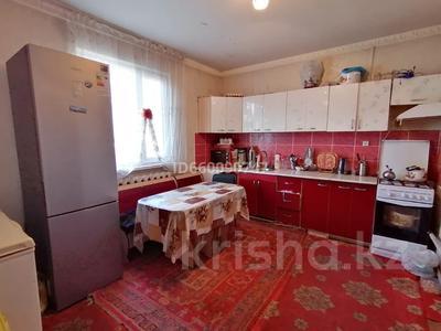 6-комнатный дом, 112 м², 6 сот., Кеңдала ауылы 18 за 8.7 млн 〒 в Талгаре — фото 9