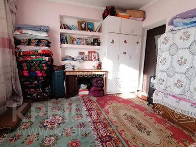 6-комнатный дом, 112 м², 6 сот., Кеңдала ауылы 18 за 8.7 млн 〒 в Талгаре — фото 10
